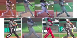 Lower Body Mechanics In Hitting: Understanding Hanging Back and Drifting
