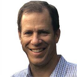 Dr. Greg Rose, D.C.